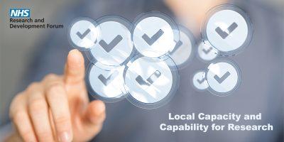 Local Capacity & Capability
